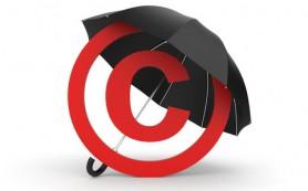 Авторские права – новый фактор ранжирования Google