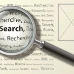 Исследование: поисковый маркетинг принес $14 млрд. доходов в 2011 году