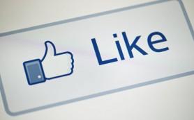Пользователи Facebook смогут сообщить в «Хронике» о будущем ребенке