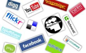 Готовы ли пользователи платить за пользование социальными сетями?