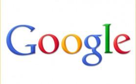 Google: как работать с параметрами URL?