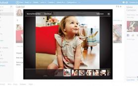За 6 часов работы Outlook.com был посещен миллионом пользователей