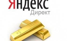 Яндекс.Директ: события влияют на запросы