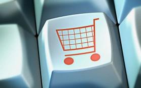 Федеральная служба взялась за «купонаторы» и интернет-магазины