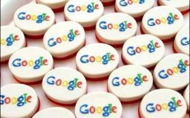 Российский офис Google запустил Академию Преподавателей Google