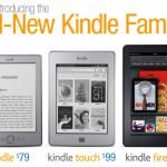«Amazon» намерен представить свои планшеты с рекламой