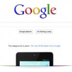 Google отложил 500 миллионов долларов на штрафы из-за рекламы