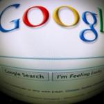 Google планирует купить второй по популярности поисковик Кореи