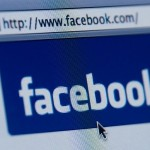Поисковик Bing начал учитывать предпочтения пользователей Facebook