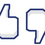 Facebook запустила кнопку Send для индивидуальной отправки ссылок