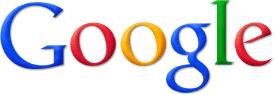 Google изучил, как пользователи интернета провели это лето