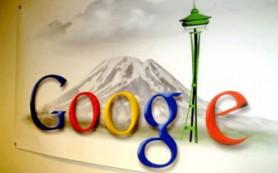 Граф Знаний Google будет доступен на английском языке во всем мире