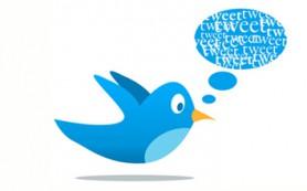 К концу года, возможно, пользователи Twitter смогут сохранять свои старые твиты