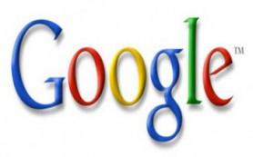 Google проанализировал поведение современных геймеров в поисковой системе