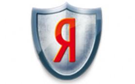 Безопасный поиск Яндекса взялся за биржи трафика