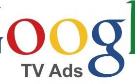 Google закрыл Google TV Ads