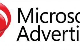 Microsoft Advertising стала Yahoo Bing Network