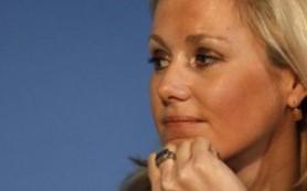 Бывшая первая леди Германии обвиняет Google в клевете
