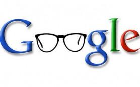 Google Glass на неделе моды в Нью-Йорке