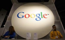 Google для асессоров: как оценить качество страниц