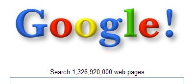 Google еще раз научит пользователей эффективному поиску