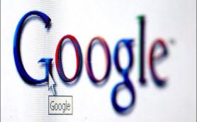Google RISE принимает заявки на участие от российских организаций