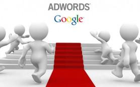 Новая акция для участников Клуба Google для агентств