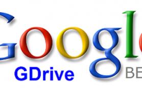 Google выпустил обновления Google Drive для iOS и Android