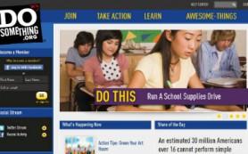 Facebook и Google создали безопасную платформу для подростков