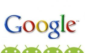 Россия готова к Android без Google