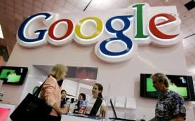 Google купил Nik Software, разработчика аналога Instagram