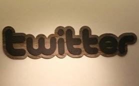 Составлен Топ-10 российских микроблогов в Twitter