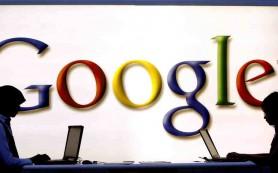 Google изучает спамеров