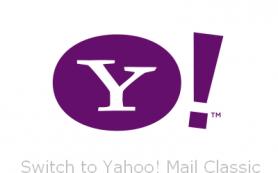 Сотрудники Yahoo! получат iPhone 5 для корпоративной связи