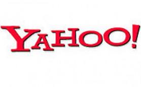 Планы Мариссы Мейер по сохранению Yahoo