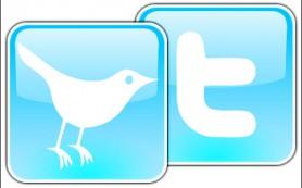 Twitter представил рекламодателям центр сертифицированных аналитических программ