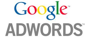 Google будет строже контролировать уникальность дополнительных ссылок