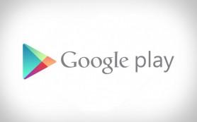 25 миллиардов загрузок в Google Play