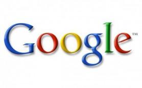 Новый интерфейс Google Trends и Google Insights for Search