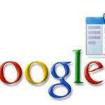 Новый инструмент для вебмастеров от SAPE