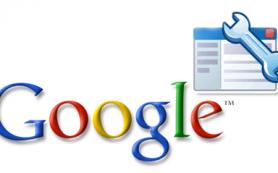 Новая версия инструмента проверки структурированных данных от Google
