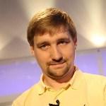 Поиск@Mail.Ru по качеству на 10 – 15% отстаёт от конкурентов