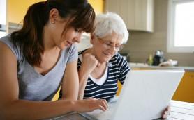 Женщины очень подвержены навязчивым идеям в онлайн