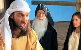 Веб-провайдеры РФ получают требования запретить доступ к фильму «Невинность мусульман»