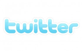 «Twitter» больше не позволяет загружать анимированные аватары