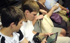 Разрабатывается проект интернетизации линий московского метро
