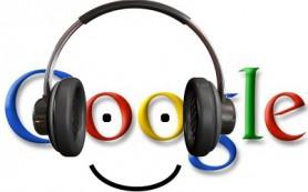 В Китае будет закрыт музыкальный сервис от Google