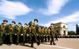 Военные РФ обзавелись собственным интернетом