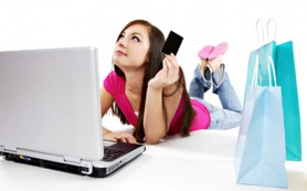 На бесплатном семинаре в Уфе будет предоставлена помощь по созданию интернет-магазина