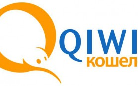 Новый сервис QIWI